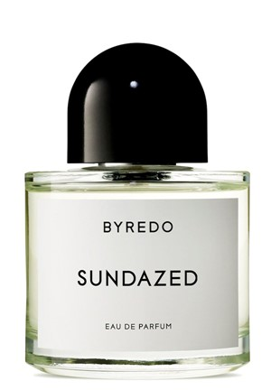 Sundazed Eau de Parfum by BYREDO