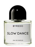 Slow Dance by BYREDO