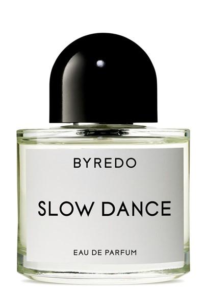 Slow Dance Eau de Parfum  by BYREDO