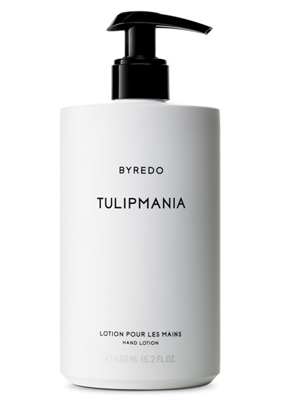 Tulipmania Hand Lotion Hand Lotion  by BYREDO