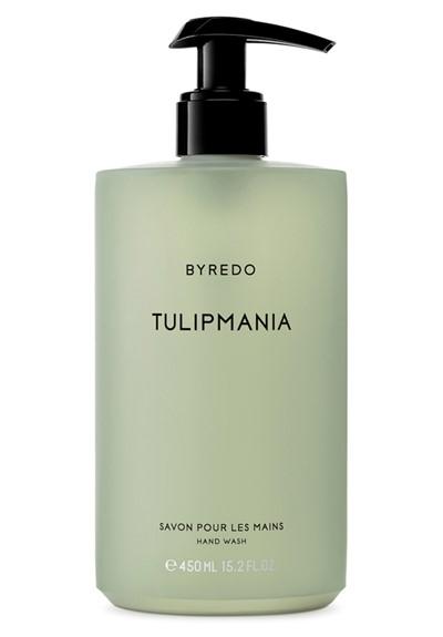 Tulipmania Hand Wash Liquid Hand Wash  by BYREDO