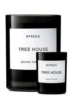 Tree House by BYREDO