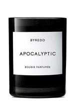 Apocalyptic by BYREDO