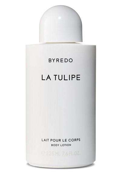 La Tulipe Body Lotion Body Lotion  by BYREDO