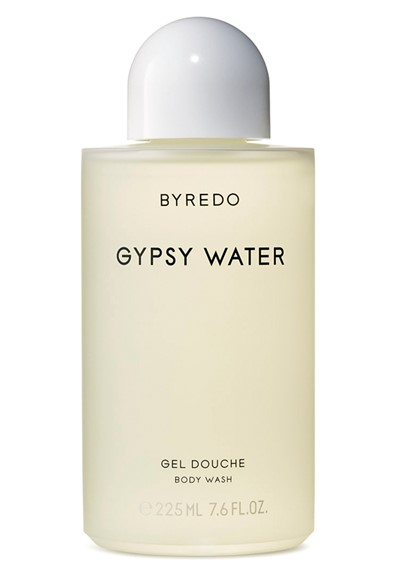 Gypsy Water Body Wash  Body Wash  by BYREDO