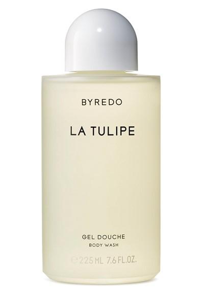 La Tulipe Body Wash Body Wash  by BYREDO