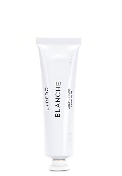 Blanche Hand Cream    by BYREDO