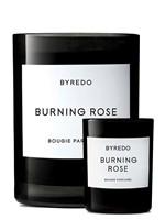 Burning Rose by BYREDO
