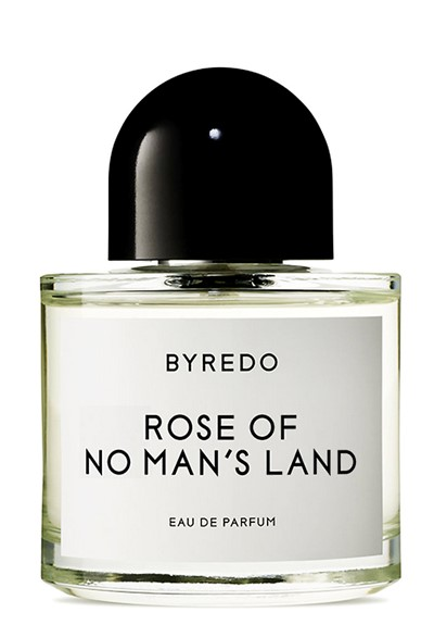 Rose of No Man's Land  Eau de Parfum  by BYREDO