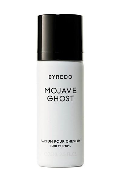 Mojave Ghost Hair Perfume   by BYREDO