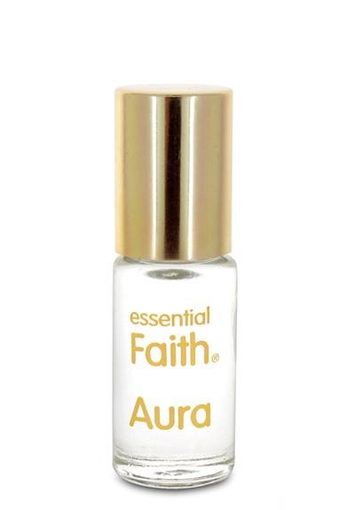Aura Perfume Oil  by Essential Faith