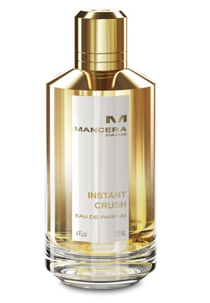 Instant Crush Eau de Parfum by Mancera