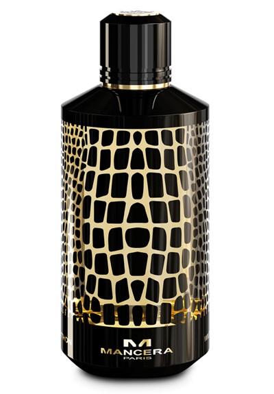 Wild Python Eau de Parfum  by Mancera