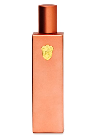 Bel Epoq Parfum  by Regime des Fleurs