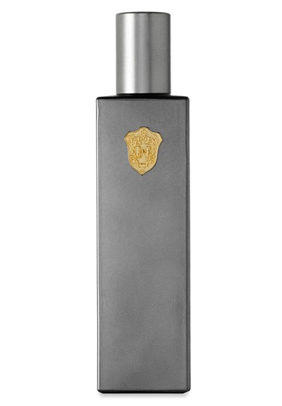 Dove Grey Pafum  by Regime des Fleurs