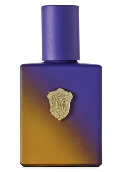 Waterwood Parfum By Regime Des Fleurs Luckyscent