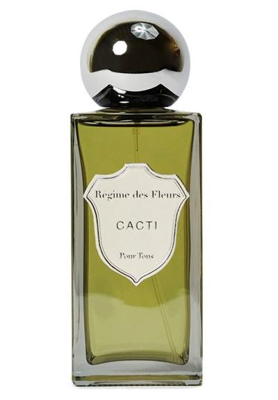 Cacti Eau de Parfum  by Regime des Fleurs