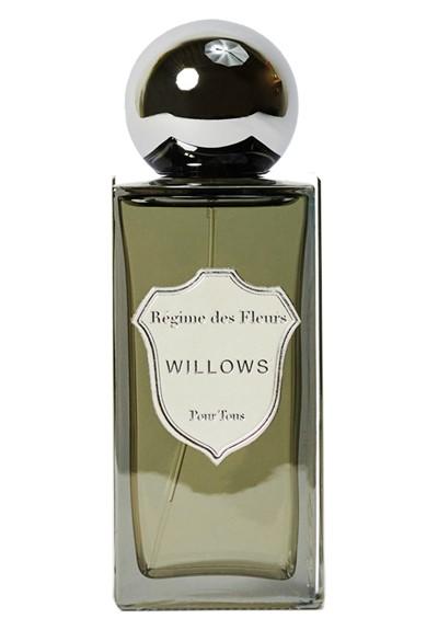 Willows Eau de Parfum  by Regime des Fleurs