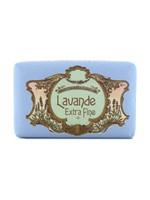 Lavande Extra Fine soap by Oriza L. Legrand