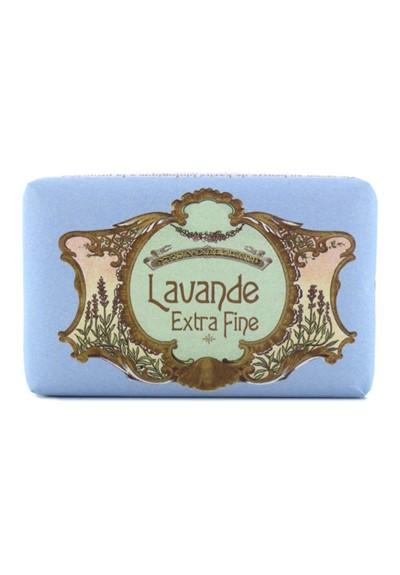 Lavande Extra Fine soap Single soap  by Oriza L. Legrand