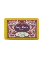 Miel soap by Oriza L. Legrand