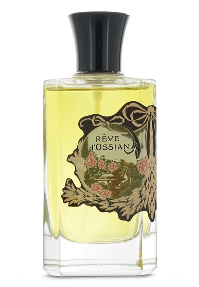 Reve d'Ossian Eau de Parfum  by Oriza L. Legrand