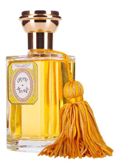 Chypre Mousse Eau de Parfum  by Oriza L. Legrand