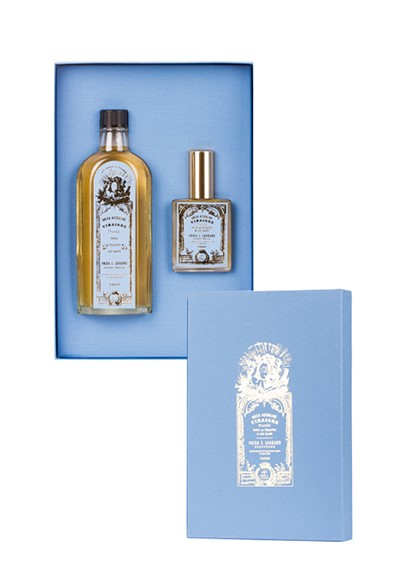 Vinaigre de Toilette - Oriza Aciduline Cosmetic Vinegar  by Oriza L. Legrand