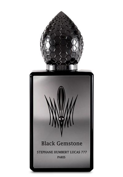 Black Gemstone Eau de Parfum  by Stephane Humbert Lucas 777