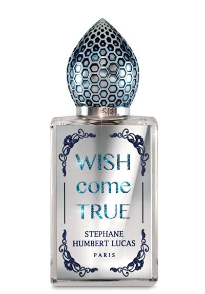 Wish Come True Eau de Parfum  by Stephane Humbert Lucas 777