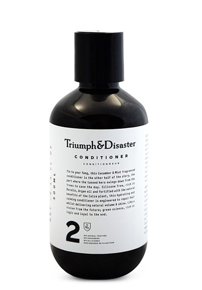 Conditioner  Conditioner  by Triumph & Disaster