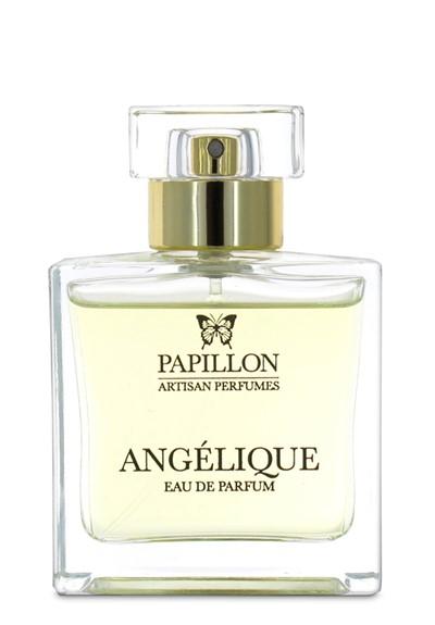 Angelique Eau de Parfum  by Papillon Artisan Perfumes