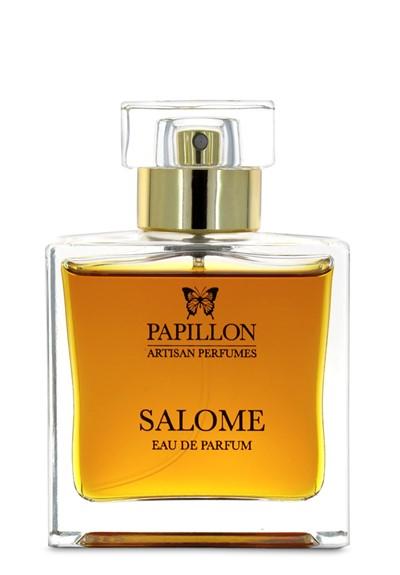 Salome Eau de Parfum  by Papillon Artisan Perfumes