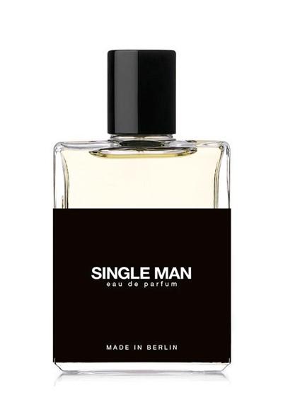 Single Man Eau de Parfum  by Moth and Rabbit