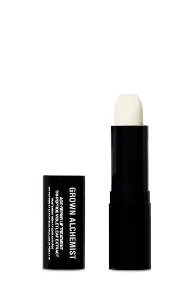 Age Repair Lip Treatment  Lip Balm  by Grown Alchemist