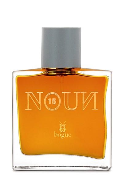 Noun Eau de Parfum  by Bogue Profumo