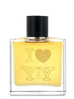I Love YY by Bogue Profumo