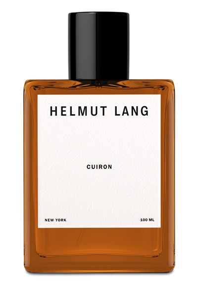 Cuiron Eau de Parfum  by Helmut Lang
