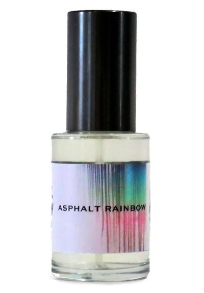 Asphalt Rainbow Eau de Parfum  by Charenton Macerations