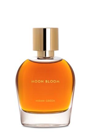 Moon Bloom Eau de Parfum by Hiram Green Perfumes