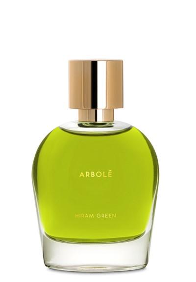 Arbole Arbole Eau de Parfum  by Hiram Green Perfumes