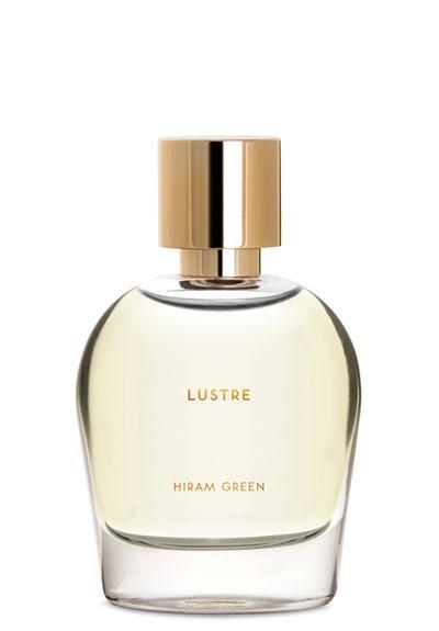 Lustre Eau de Parfum  by Hiram Green Perfumes