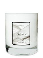 Elements Perfumed Candle - Air by Tessa Williams
