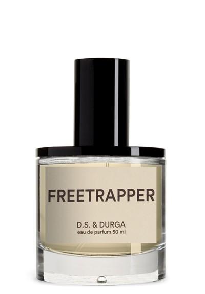 Freetrapper Eau de Parfum  by D.S. and Durga