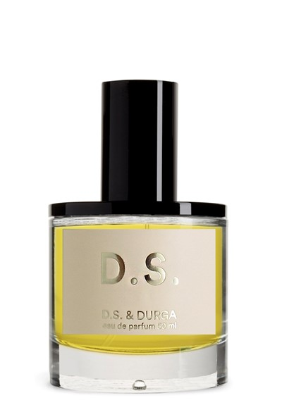 D.S.  Eau de Parfum  by D.S. and Durga