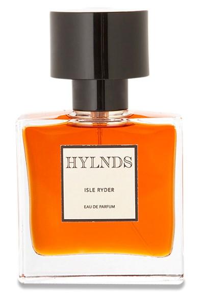 HYLNDS - Isle Ryder Eau de Parfum  by D.S. and Durga