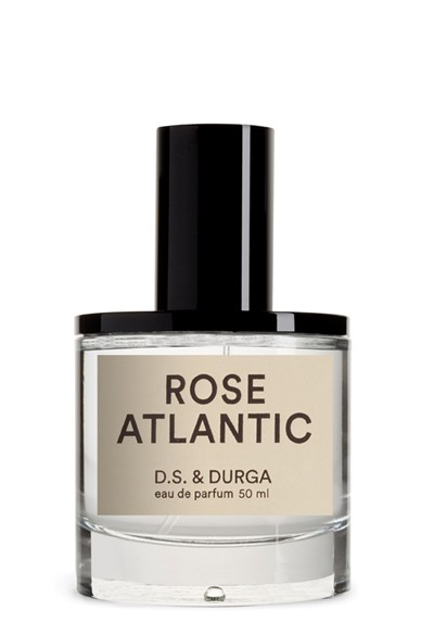 Rose Atlantic  Eau de Parfum  by D.S. and Durga