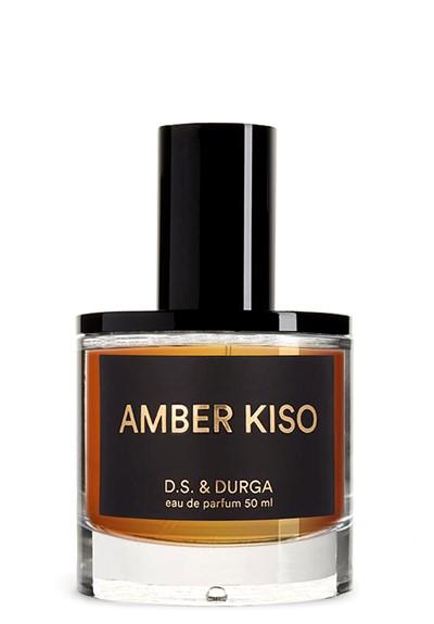 Amber Kiso Eau de Parfum  by D.S. and Durga