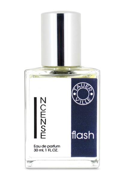 Incense Flash Eau de Parfum  by Tauerville