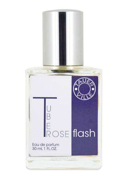 Tuberose Flash Eau de Parfum  by Tauerville